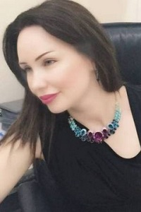 Yulia 29440 1978/170/62