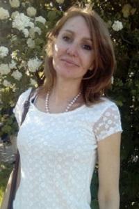 Natalia 28307 /167/52