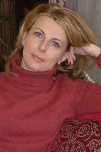 Natalia 28545 1974/167/65