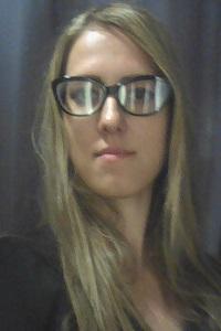 Tatiana 30477 1993/165/51
