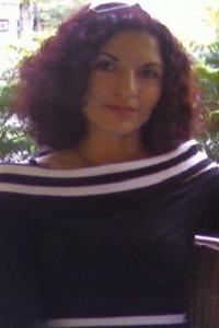 Angelika 29341 /171/60