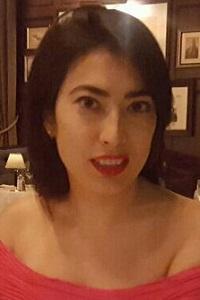 Renata 29479 1987/5/126