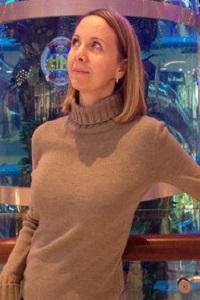 Olga 29542 1973/166/50