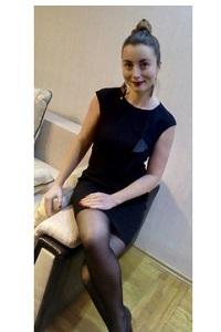 Yulia 29339 /170/63