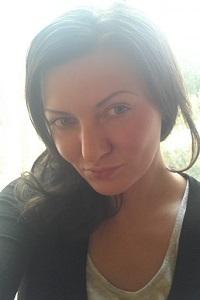 Natalia 5650 /166/54