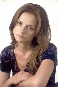 Olga 27018 /178/54