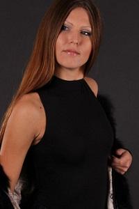 Olga 26778 1984/170/56