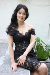 Olga 24294 /168/55