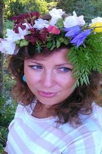 Olga 25257 /160/58