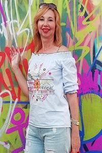 Irina 28306 /175/60