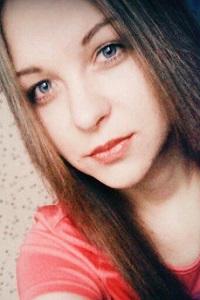 Lyubov 28514 /171/53