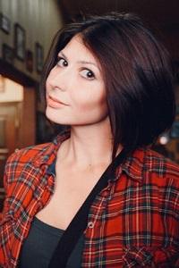Evgenia 29244 /170/58