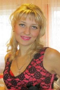 Viktoria 27085 /174/65