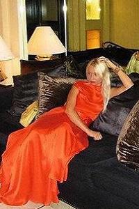 Anna 29549 1975/168/54