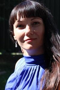 Olesya 27038 /160/55