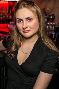 Olga 29422 1986/169/58