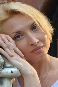 Natalia 26811 /163/55
