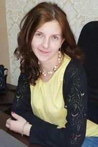 Olga 28462 /170/58