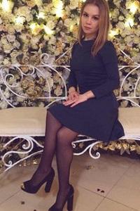 Olga 28395 1987/160/45