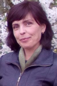Oksana 26619 1973/150/50