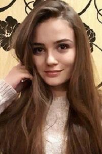 Anastasia 26913 /162/50