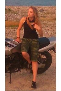 Ekaterina 28540 1991/170/55