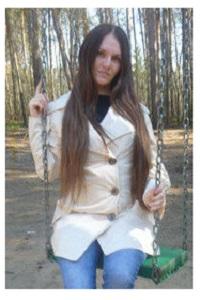 Svetlana 29954 1979/160/51