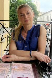 Olga 26679 1972/165/55