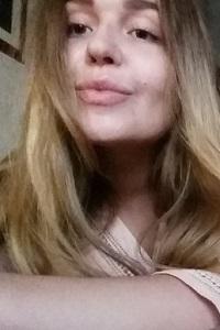 Tatiana 26355 1993/170/65