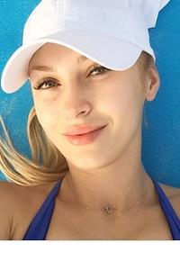 Svetlana 5654 /168/51