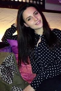 Olesya 25283 /170/54