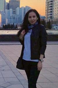 Malika 28432 /170/57