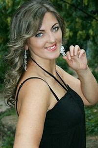 Lyudmila 28225 1997/72/75
