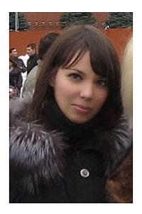 Olga 29628 1987/173/60