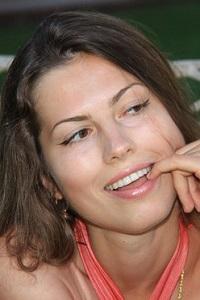 Oksana 29529 /168/50
