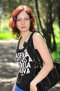 Natalia 28615 /165/55