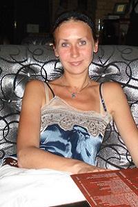Olga 28373 /173/60