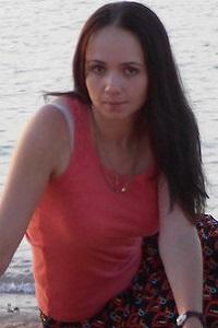 Tatiana 25300 1986/166/58