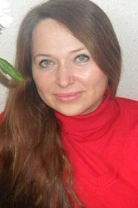 Olga 29857 1961/170/75
