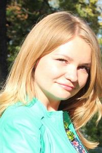 Polina 26638 /170/62