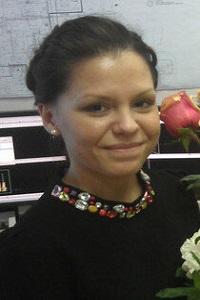 Ekaterina 29865 1988/155/46
