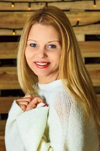 Svetlana 26615 /168/54
