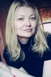 Olga 29689 1979/177/63