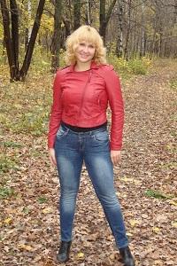Olga 3225 /171/61