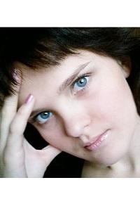 Anastasia 23262 1988/172/53