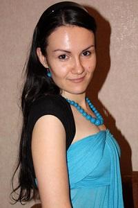 Olga 23382 /165/50