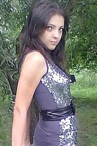 Lilia 28203 /174/51