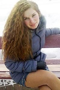 Natalia 28205 /160/58
