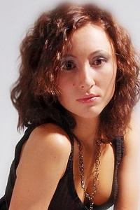 Alexandra 23297 1980/164/55