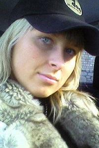 Ksenia 23322 /162/61